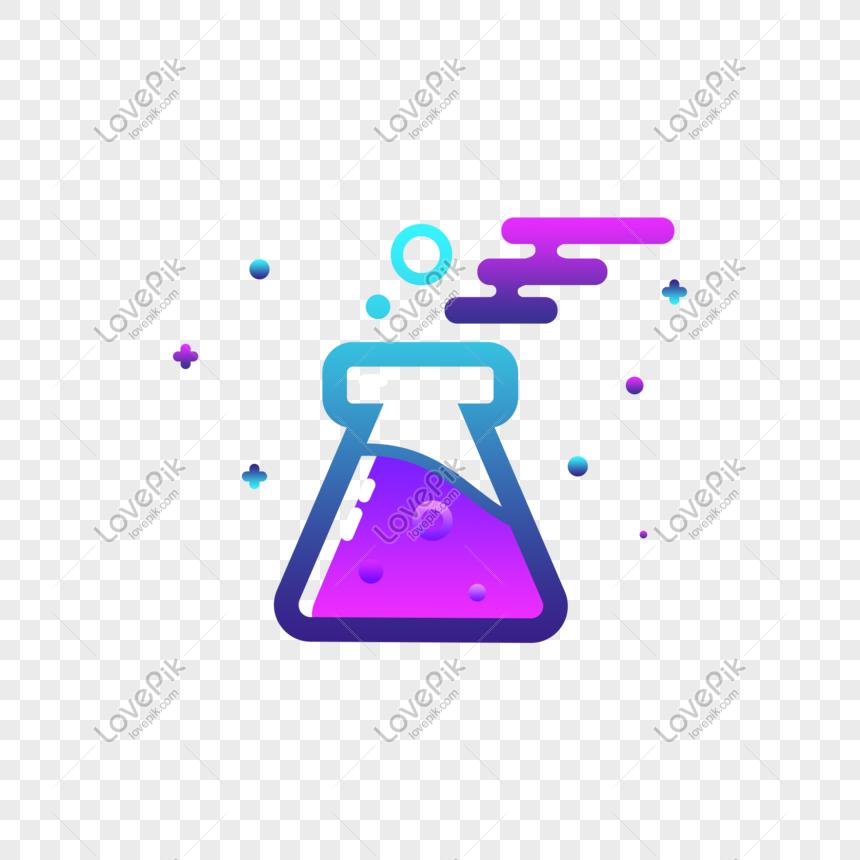 butelka z odczynnikiem chemicznym Darmowe Obraz_PRF Obrazek