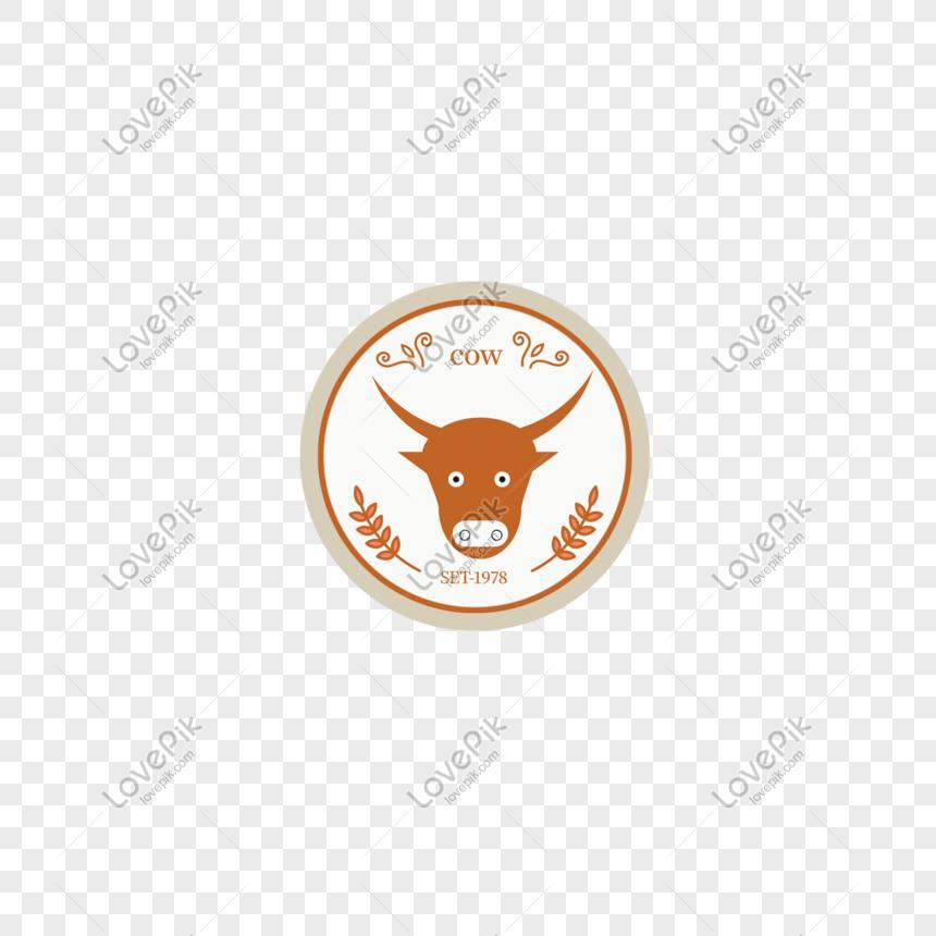 beef powder logo design png image picture free download 727709772 lovepik com lovepik