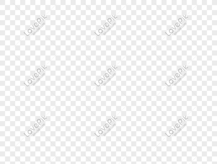 material de vetor de ícone de filme png