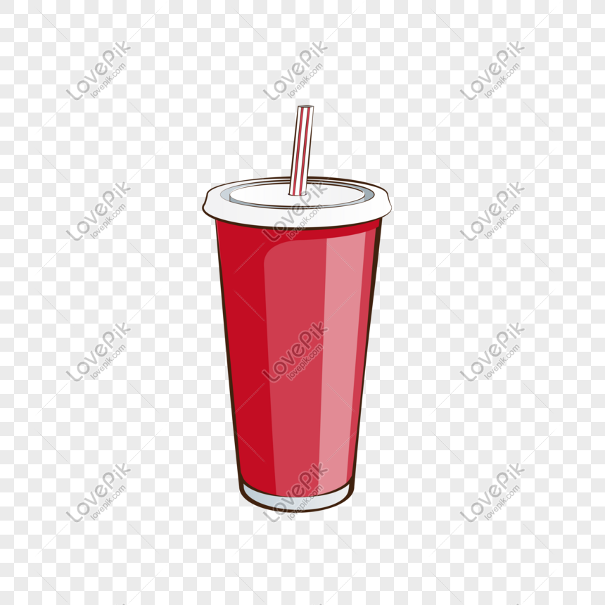 cartoon drink cup vector png image picture free download 728806452 lovepik com cartoon drink cup vector png