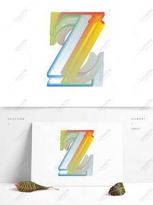 donut english alphabet z images_14054 donut english alphabet
