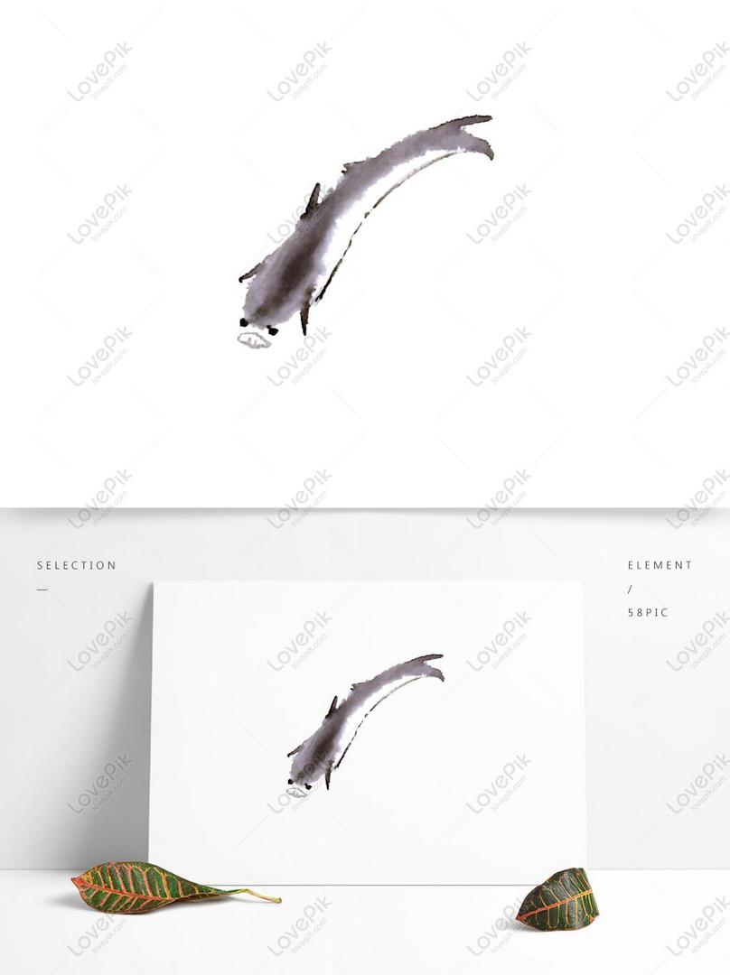 5100 Gambar Hewan Imut Hitam Putih Terbaik