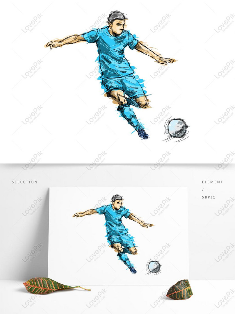 jakarta asian games characters football