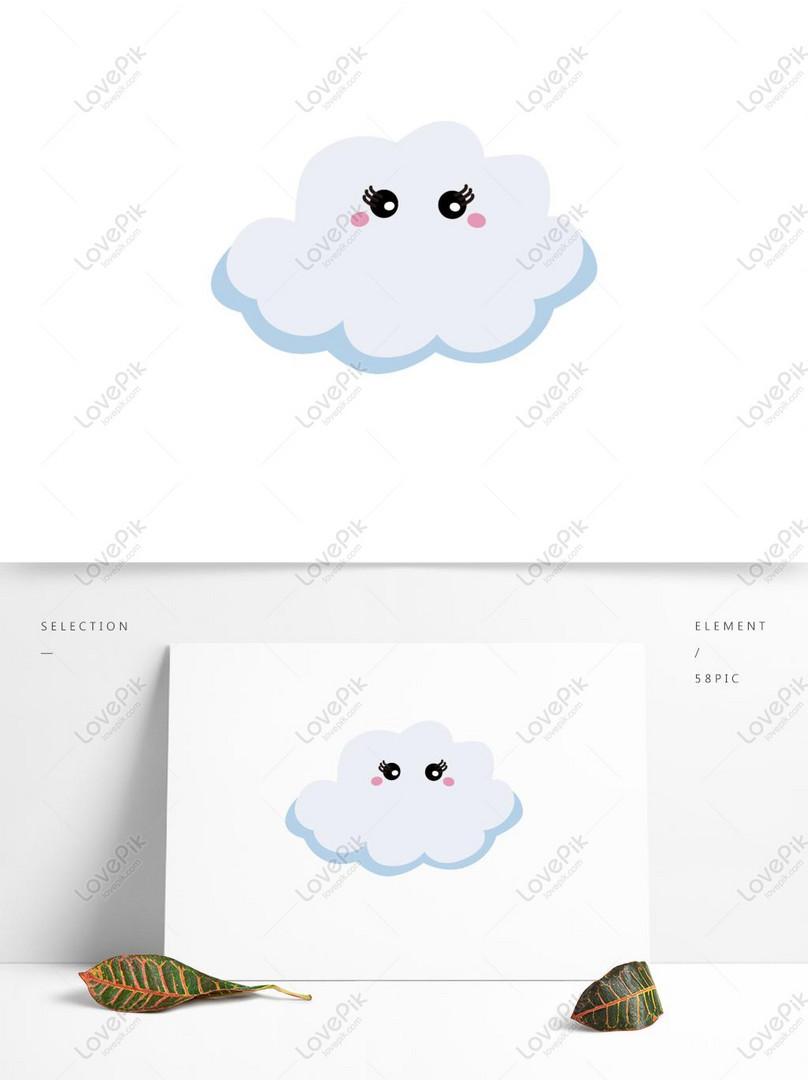 gambar animasi awan kumpulan kata kumpulan kata