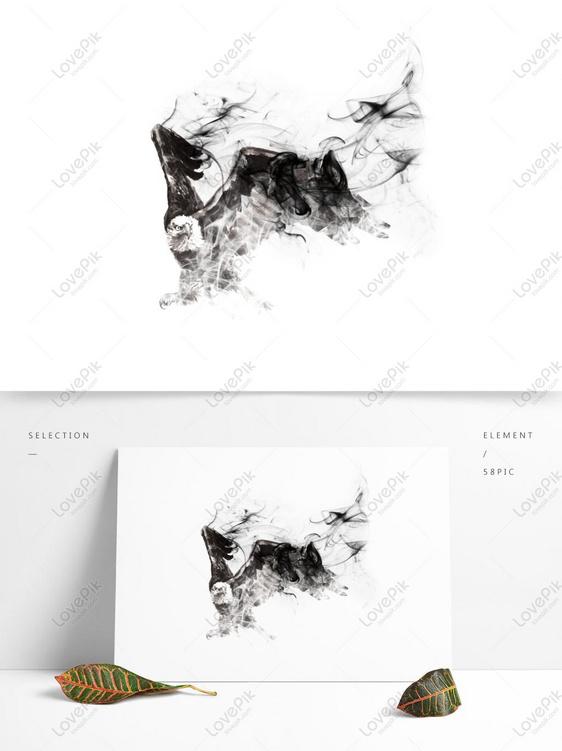 85+ Gambar Abstrak Elang