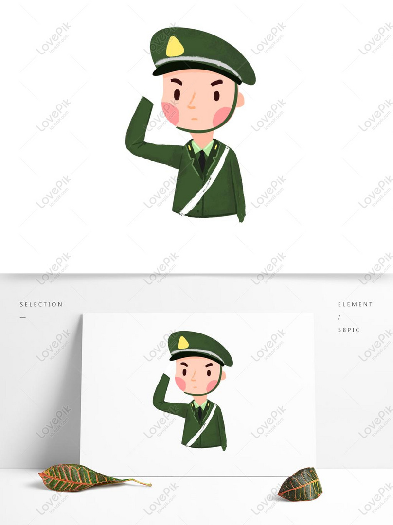 Kartun Tangan Melancarkan Meronda Elemen Asal Pahlawan Gambar Unduh Gratis Imej 732295030 Format Psd My Lovepik Com