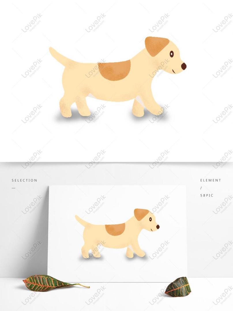 20+ Anak anjing terlucu gambar anjing terbaru