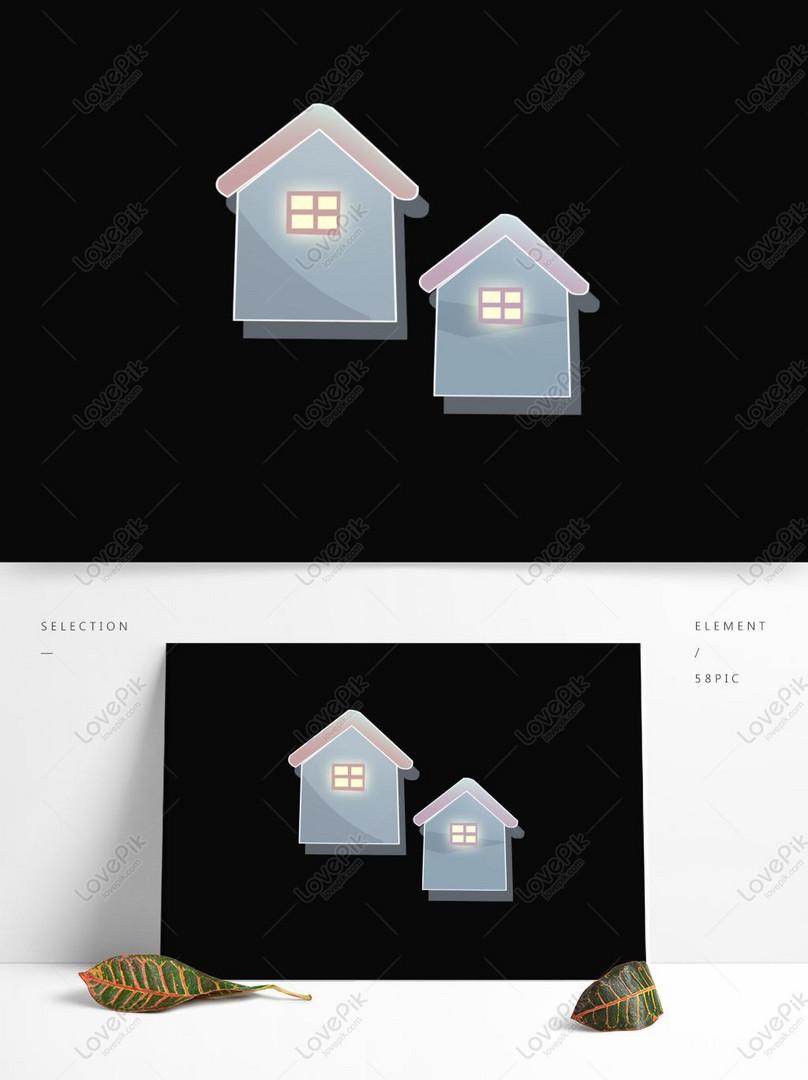 1010+ Gambar Rumah Cantik Dan Kecil Gratis Terbaik