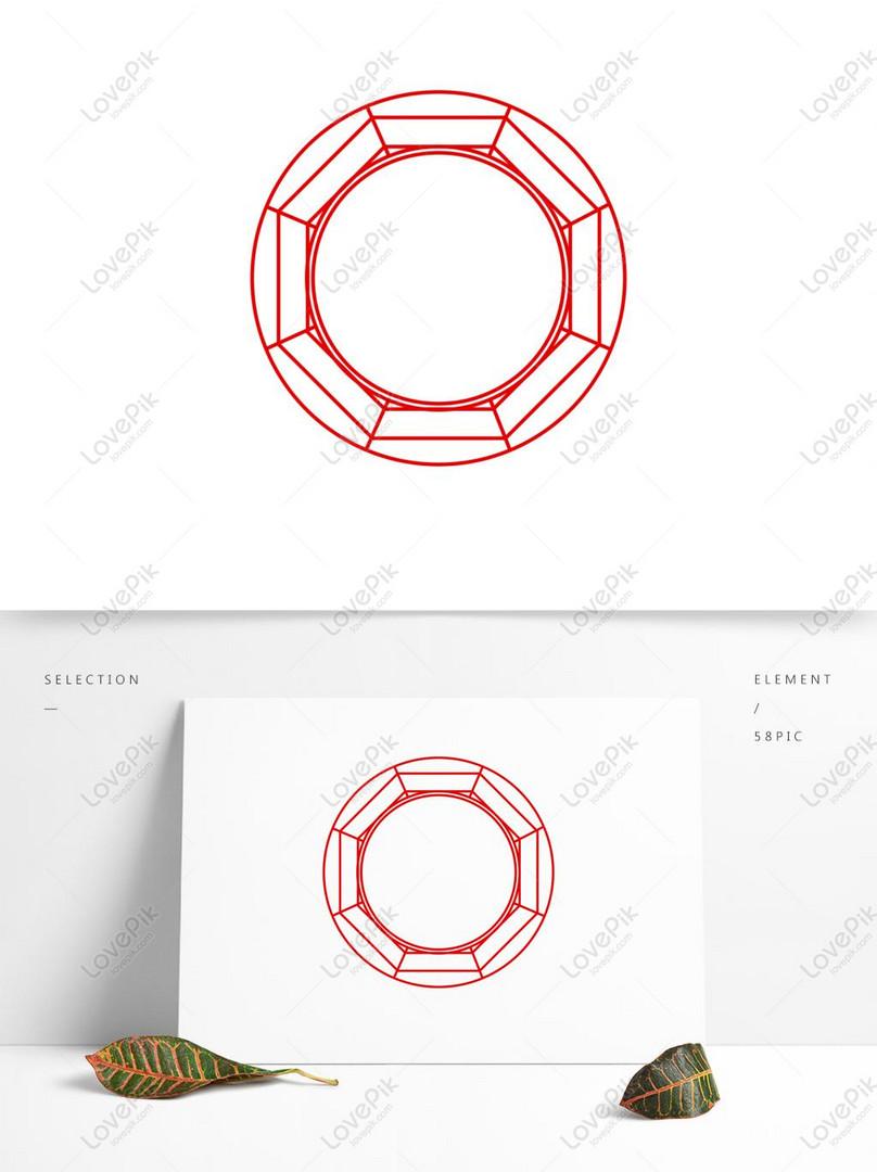 78+ Gambar Bentuk Oktagon Paling Keren