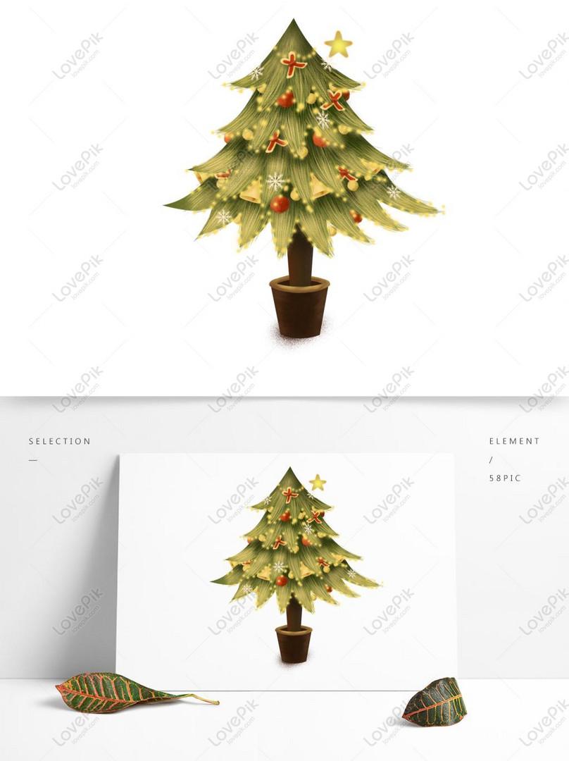 Cartoon Retro Christmas Tree Element Psd Images Free Download 1369 1024 Px Lovepik Id 732796319 Christmas tree cartoon 1 of 601. lovepik