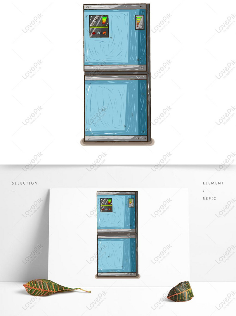 440+ Gambar Rumah Elek Terbaru