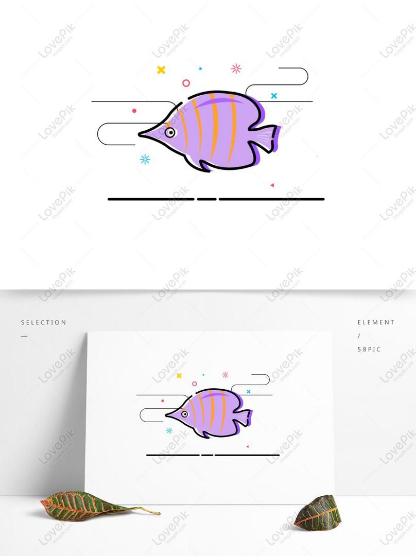 920 Pola Gambar Hewan Laut Gratis Terbaik