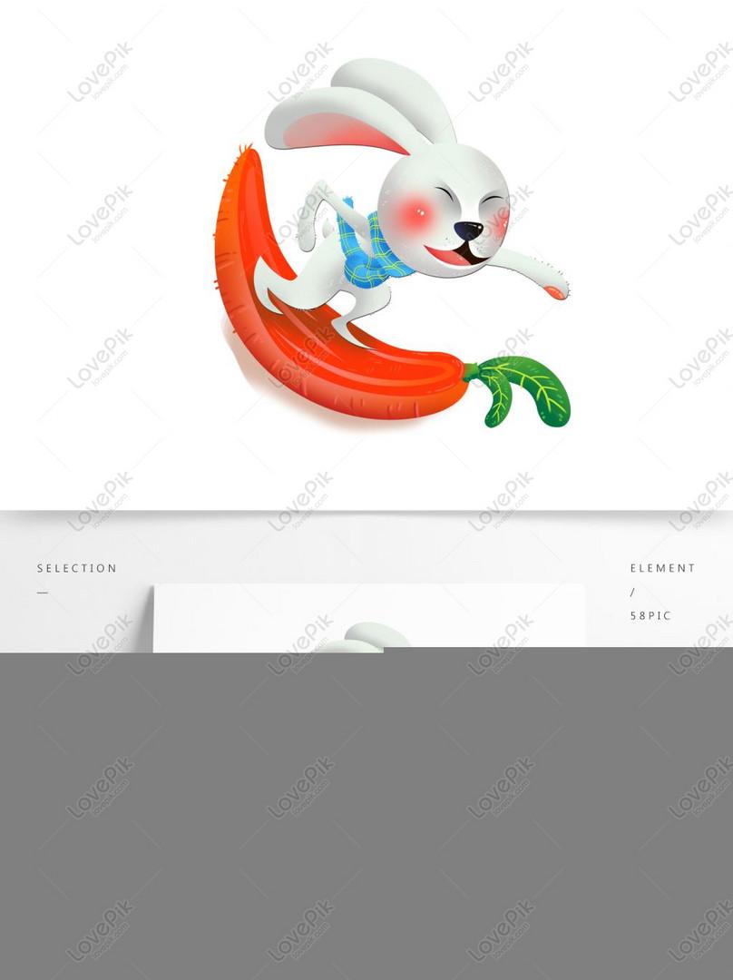 Conejo De Dibujos Animados En Una Zanahoria Imagen Descargar Prf Graficos 733500606 Psd Imagen Formato Es Lovepik Com Páginas para imprimir y colorear gratis de una gran variedad de temas, que puedes imprimir y colorear. lovepik