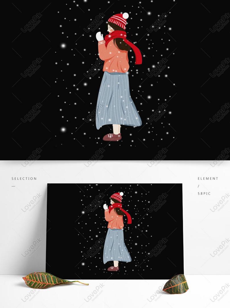 910 Koleksi Gambar Desain Ilustrasi HD Gratid Unduh Gratis