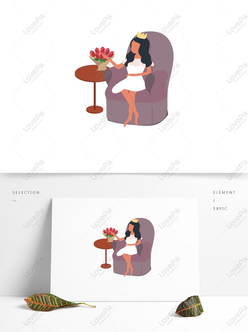 91 Gambar Gambar Kartun Queen Paling Keren