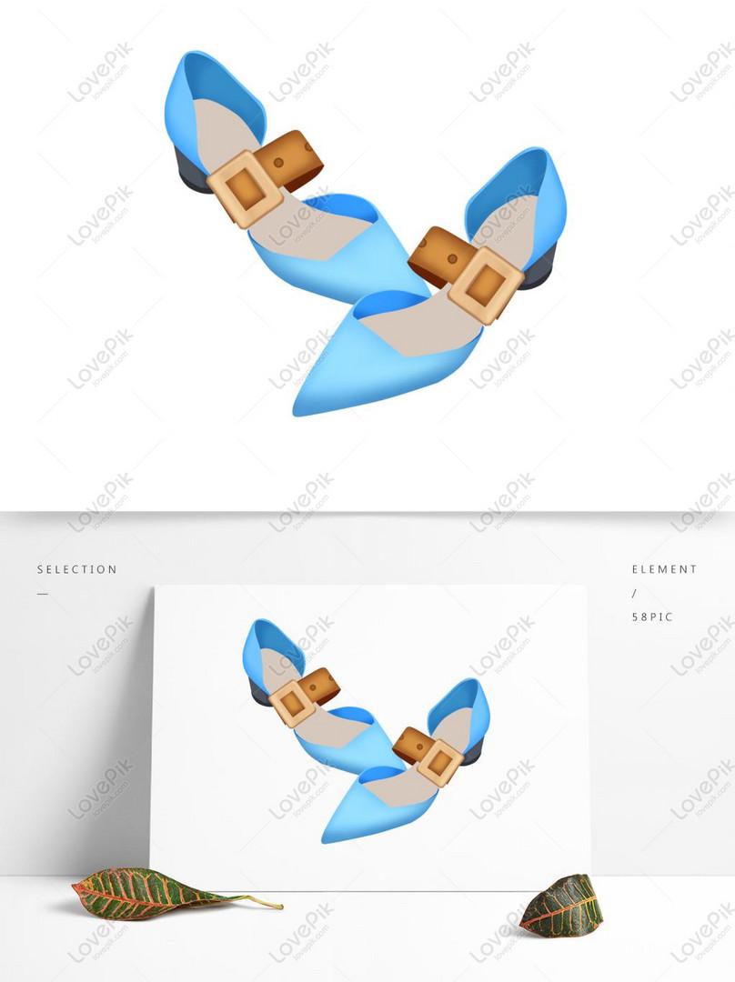 Zapatos Primavera Otoño Mujer De Azules Y Ybf6gy7