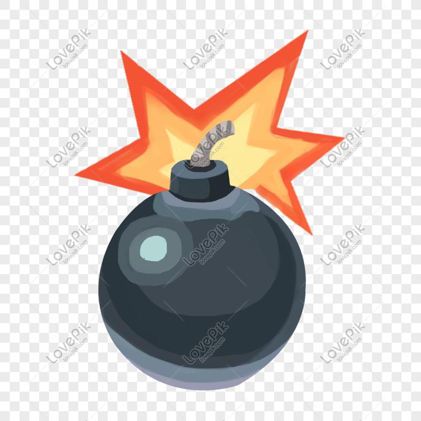 ledakan bom png grafik gambar unduh gratis lovepik ledakan bom png grafik gambar unduh