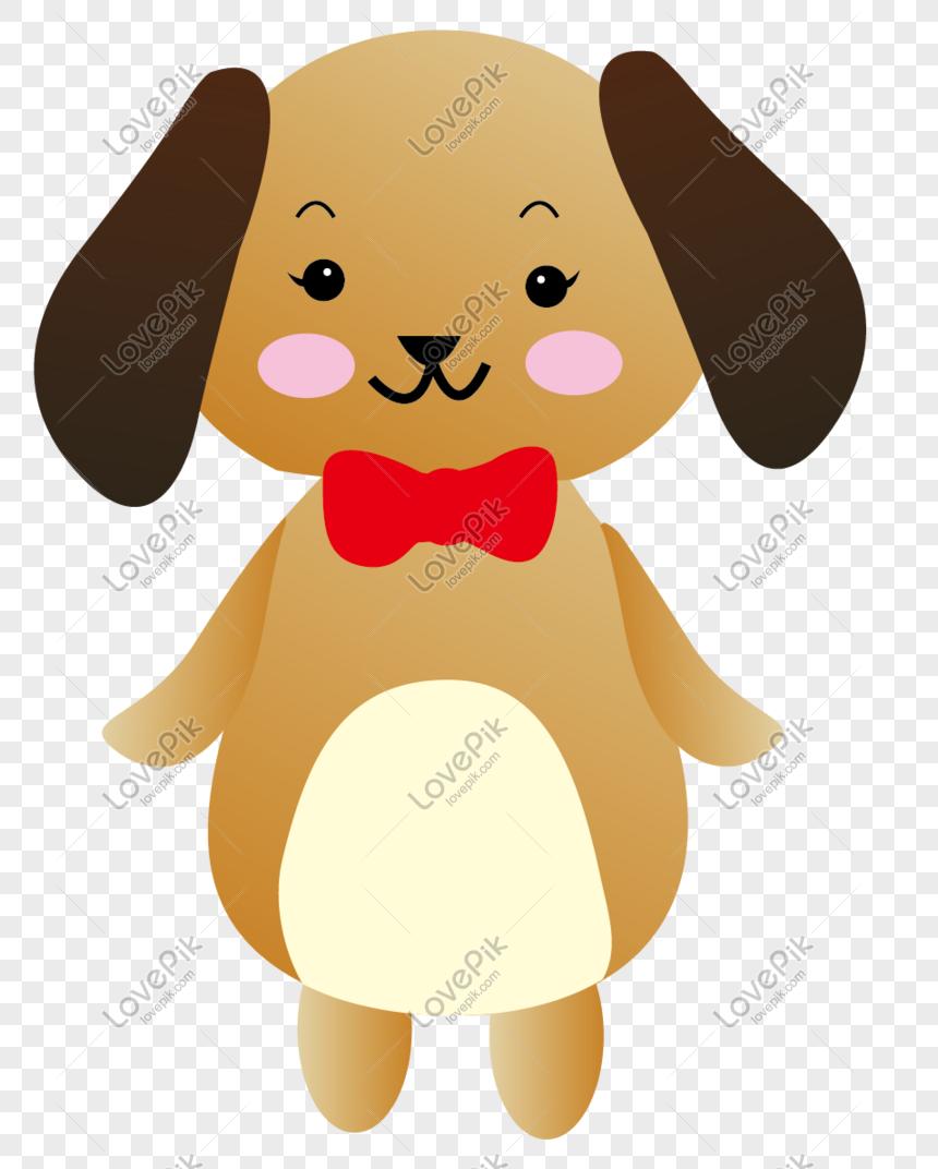 50++ Gambar anjing animasi terupdate