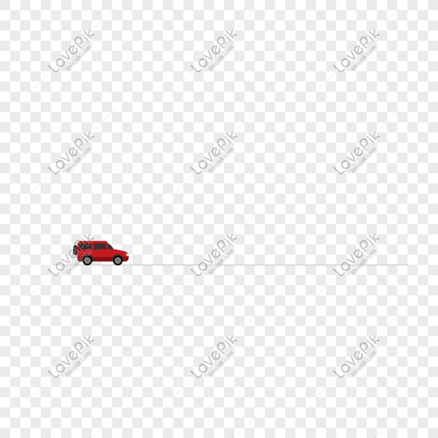 910+ Gambar Mobil Sederhana Gratis Terbaik