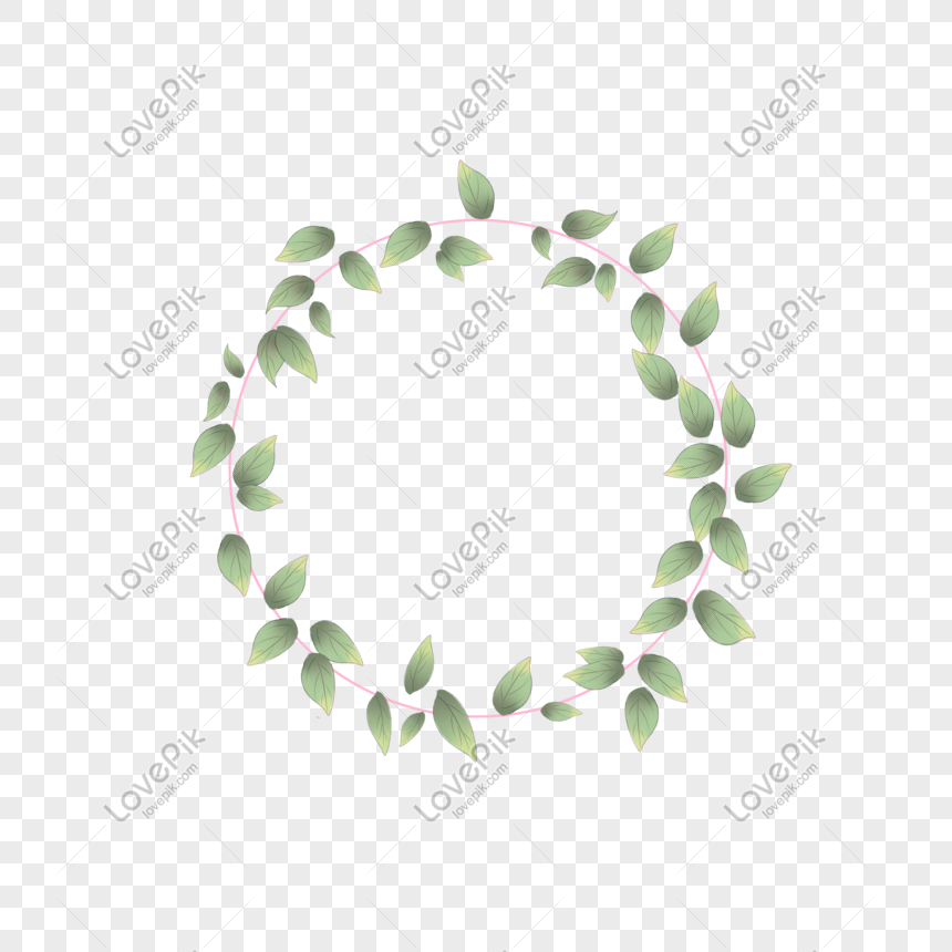 tangan dicat kecil bingkai foto hijau kartun daun hijau gambar unduh gratis imej 649973693 format psd my lovepik com tangan dicat kecil bingkai foto hijau