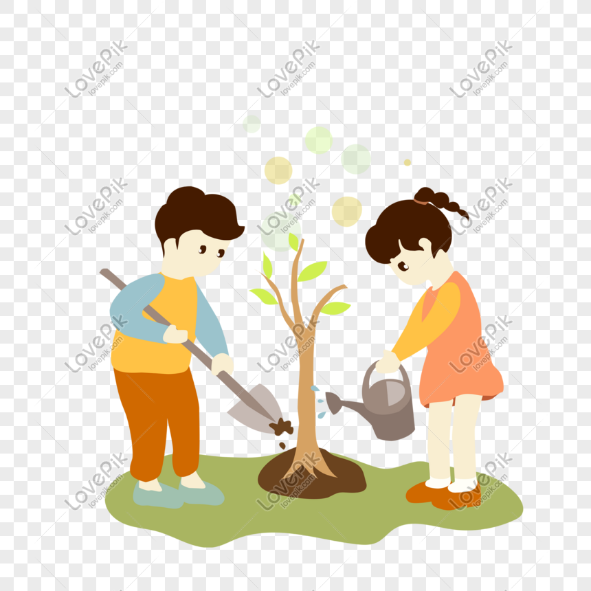 Arbor Day Planting Trees Watering Cartoon Characters Png Image Picture Free Download 610028790 Lovepik Com You can download cartoon trees posters and flyers templates,cartoon trees backgrounds,banners,illustrations and graphics image in psd and vectors for free. arbor day planting trees watering