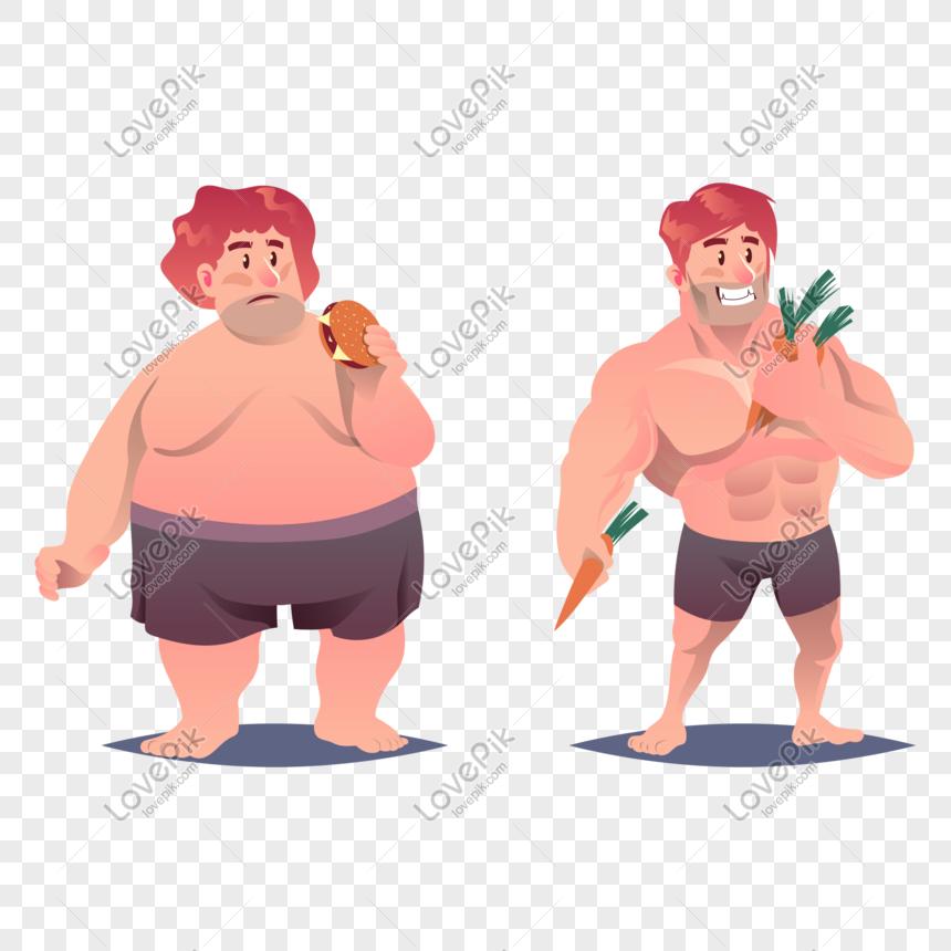 Como bajar de peso una imagen png