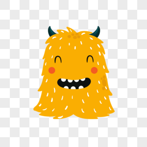 Monster Png Images With Transparent Background Free Download On Lovepik Com
