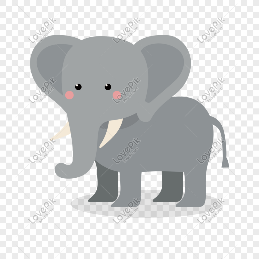 Cartoon Cute Elephant Vector Material Png Image Picture Free Download 610363210 Lovepik Com Download icons in all formats or edit them for your designs. cartoon cute elephant vector material