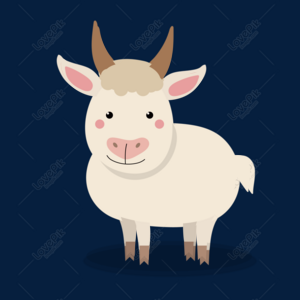 Goat images_1143 Goat pictures free download on lovepik com