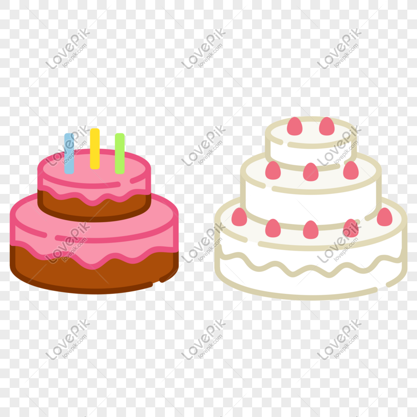 Surprising Cartoon Vector Birthday Cake Image Picture Free Download Funny Birthday Cards Online Elaedamsfinfo