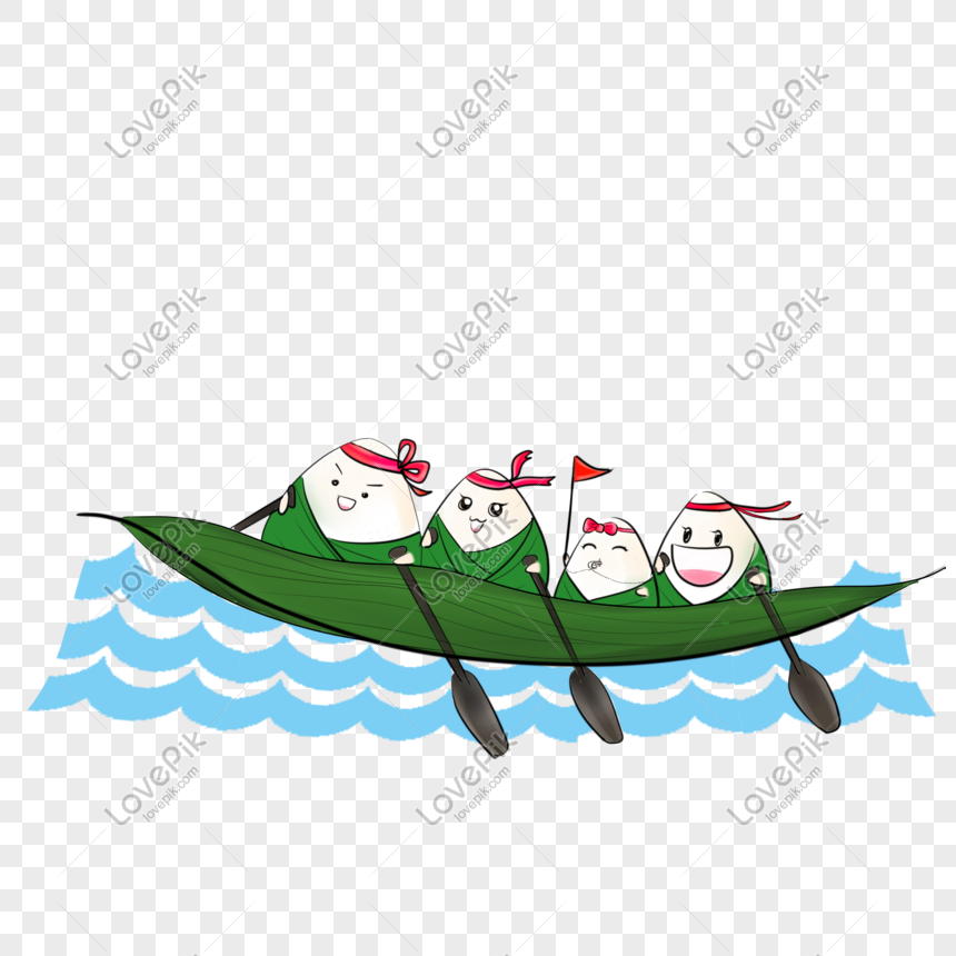 dragon boat festival dragon boat festival dragon boat png