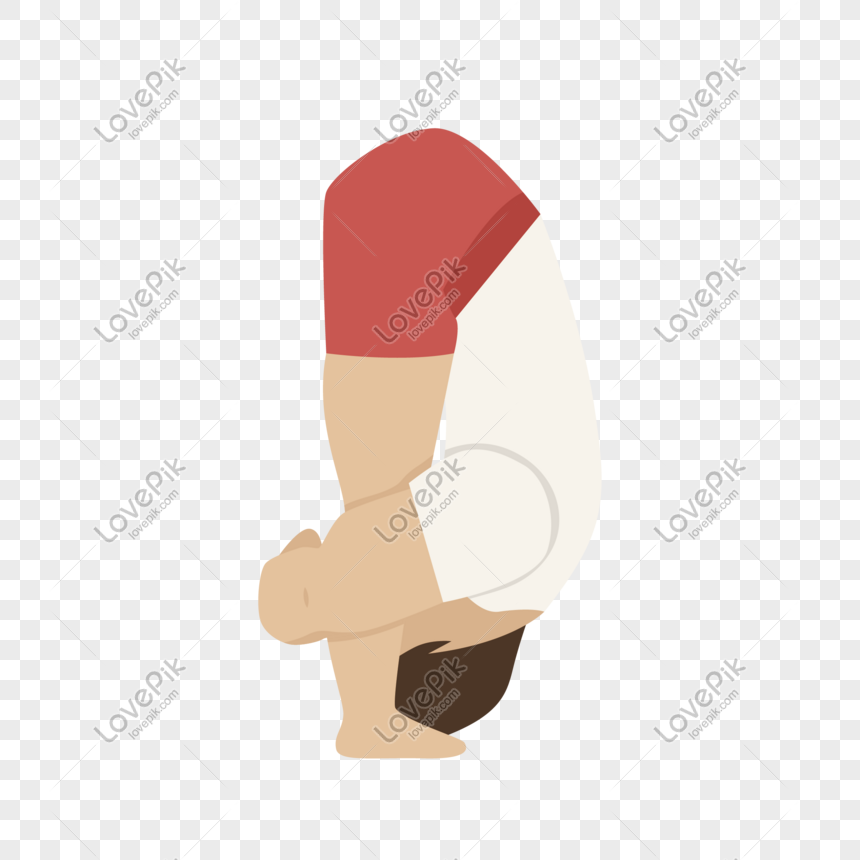yoga and hands and feet vector material png image picture free download 610485328 lovepik com lovepik