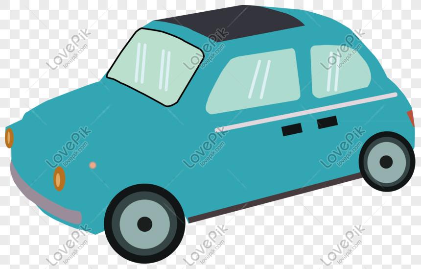 Lovepik صورة Psd 610562121 Id الرسومات بحث صور الكرتون سيارة ناقلات مشبك الحرة