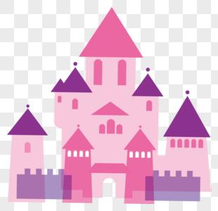 290000 Cartoon Castles Hd Photos Free Download Lovepik Com