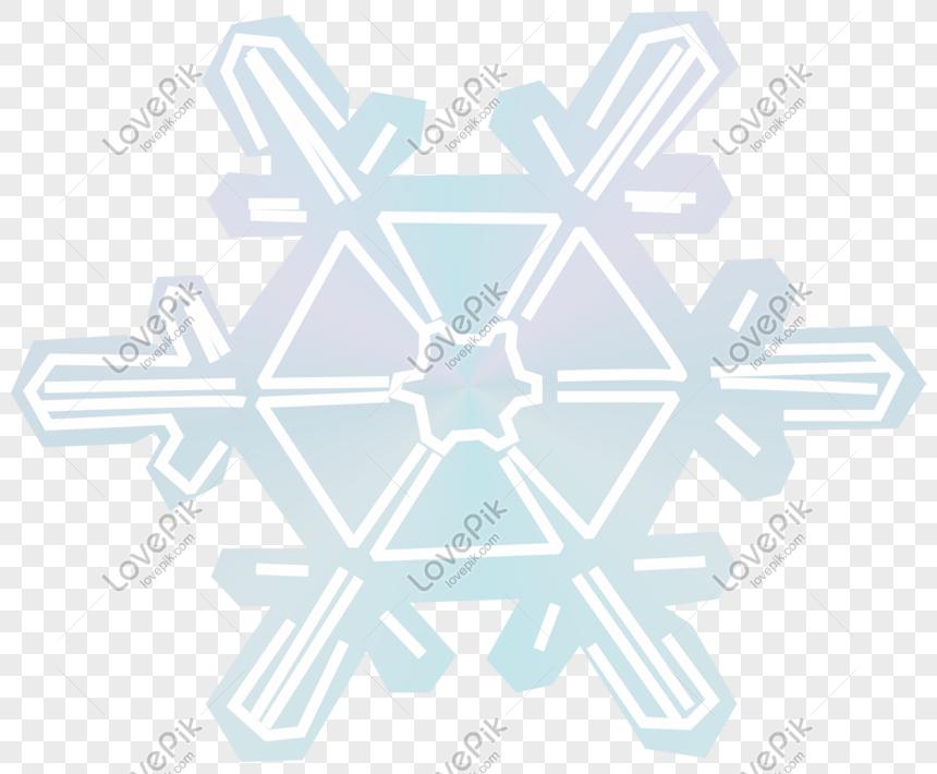 Nieve Png