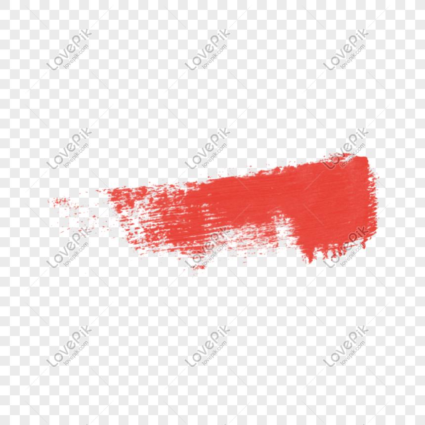 Percikan Kartun Air Merah Gambar Unduh Gratis Imej 610652794 Format Psd My Lovepik Com