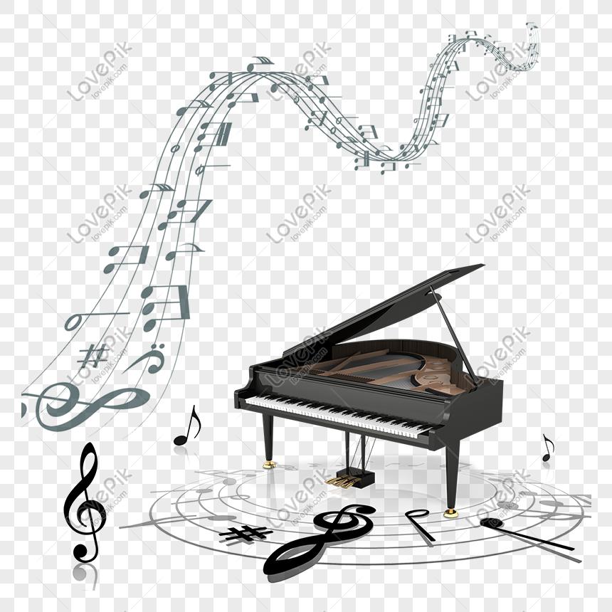10 Free Sample Packs - Brass Samples, Piano Loops, Bass