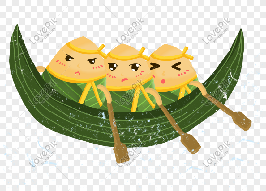 dragon boat festival dragon boat festival png