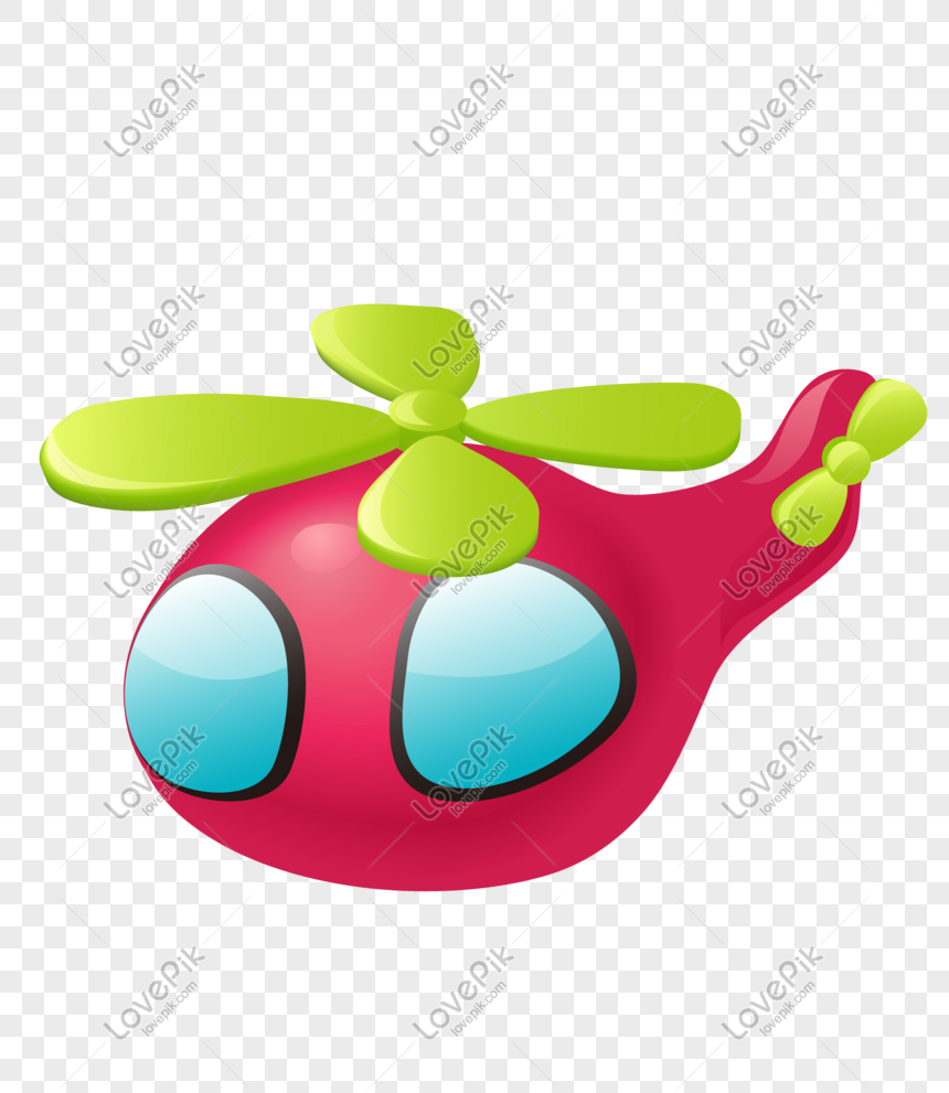Material De Desenho De Aviao Dos Desenhos Animados Do Dia Das Cr