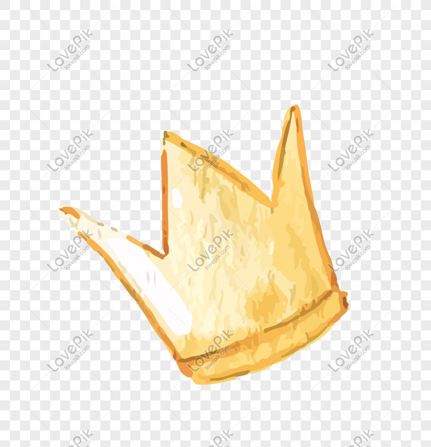 Painted Cartoon Baby Toy Crown Design Png Image Picture Free Download 610710684 Lovepik Com It's high quality and easy to use. painted cartoon baby toy crown design