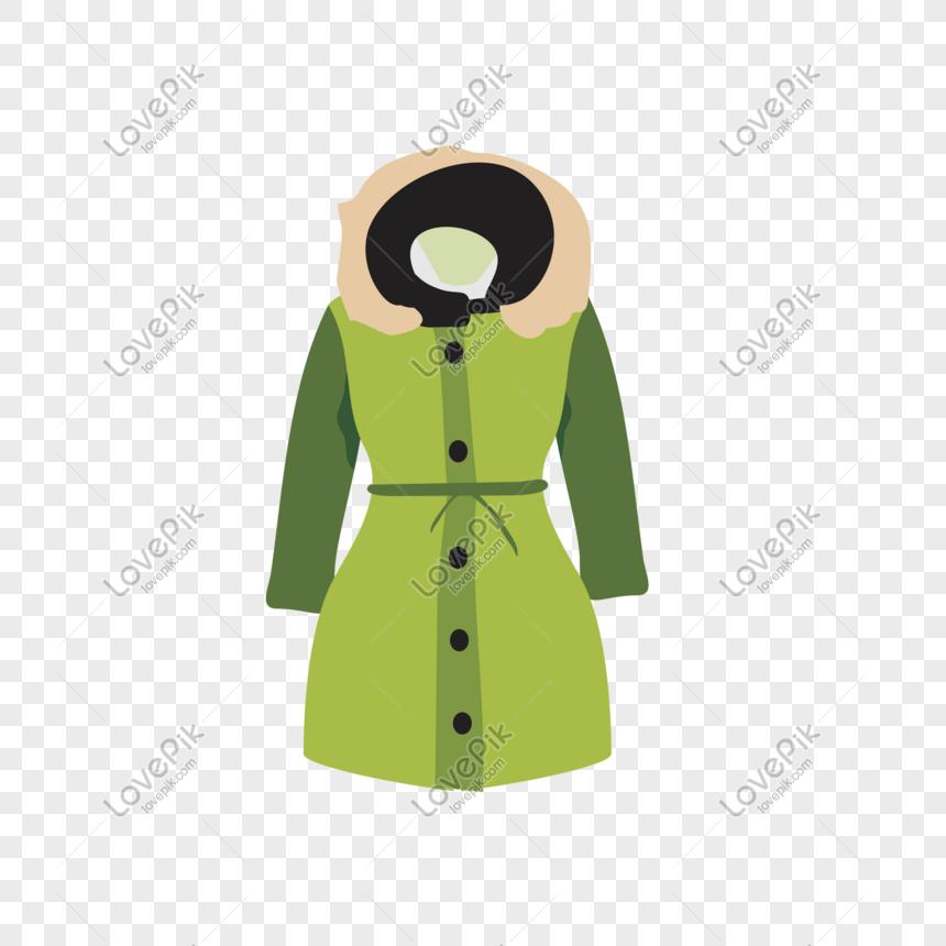 56c4e2aaf36d ropa de mujer chaqueta caliente Imagen Descargar_PRF Gráficos ...