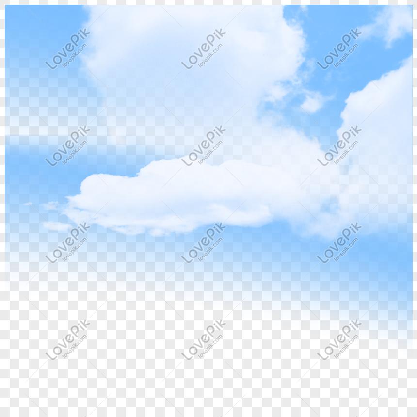 langit biru yang indah dan awan putih gambar unduh gratis imej 610708171 format psd my lovepik com langit biru yang indah dan awan putih