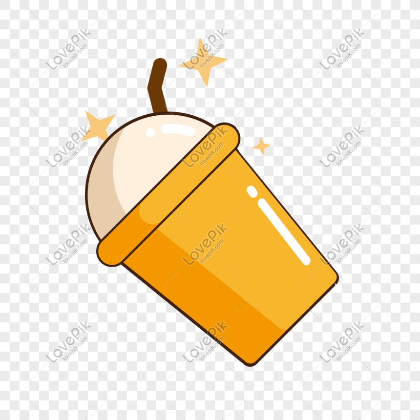 summer cartoon cold drink cool vector png image picture free download 610712342 lovepik com summer cartoon cold drink cool vector