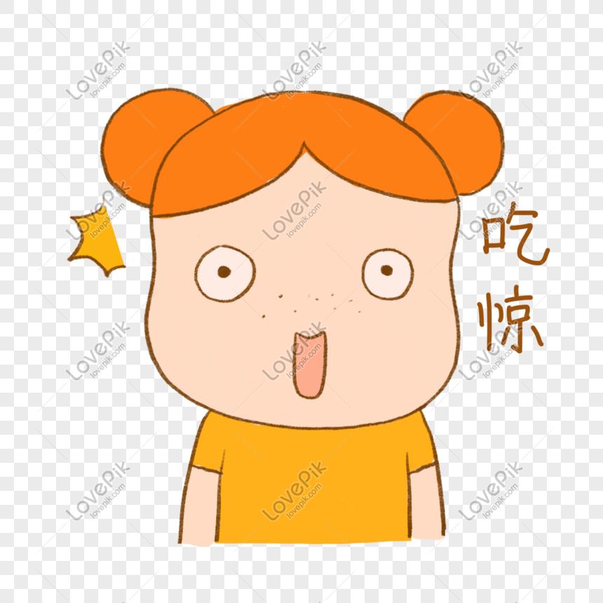 Handuk Kartun Yang Ditarik Tangan Oleh Tangan Gadis Kecil Yang D Gambar Unduh Gratis Imej 610716383 Format Psd My Lovepik Com