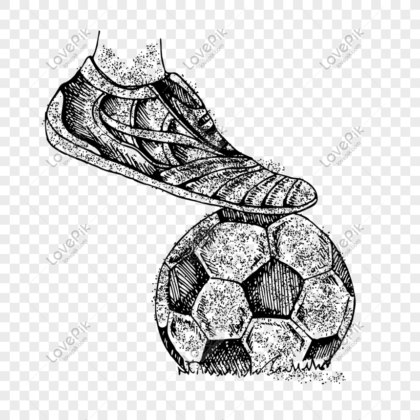 world cup soccer körper malen