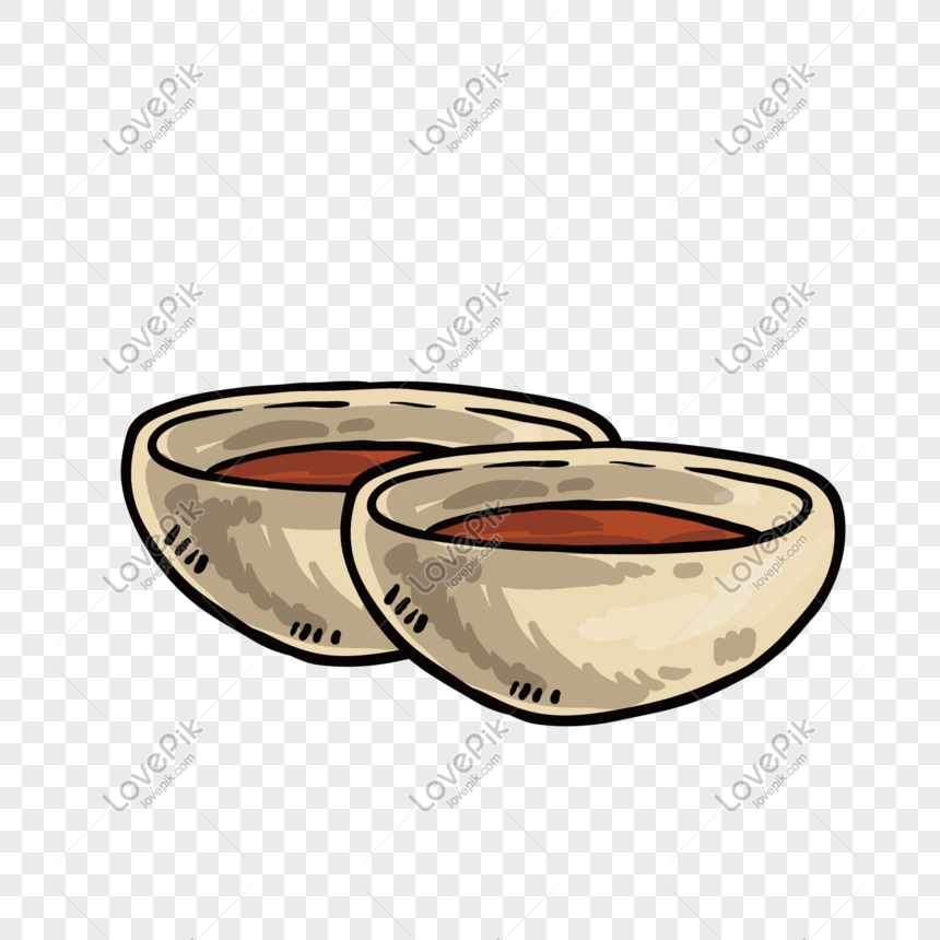 Lukisan Nasi Cikimm Com
