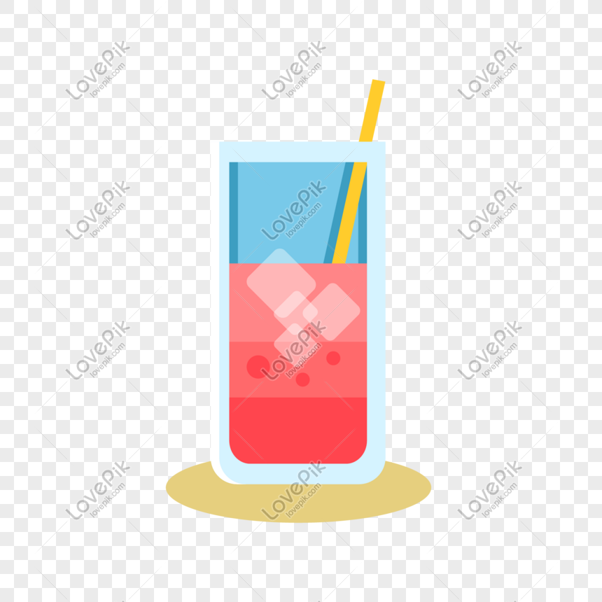 summer cartoon cold drink cool vector png image picture free download 610732840 lovepik com summer cartoon cold drink cool vector
