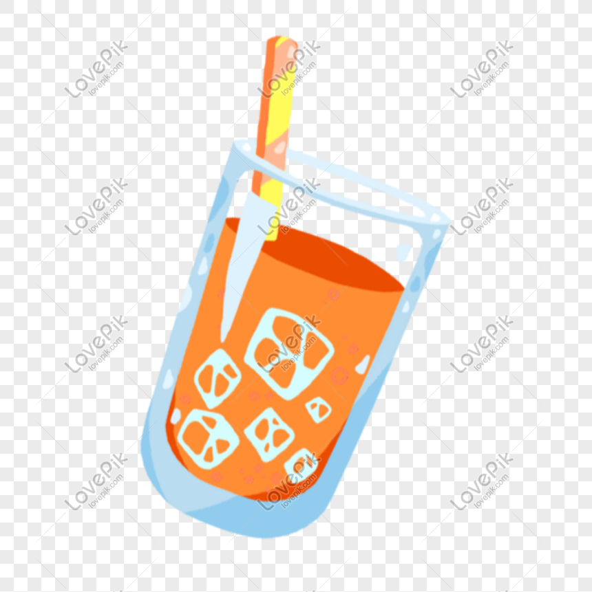 vector hand drawn cartoon cold drink png image picture free download 610750788 lovepik com vector hand drawn cartoon cold drink