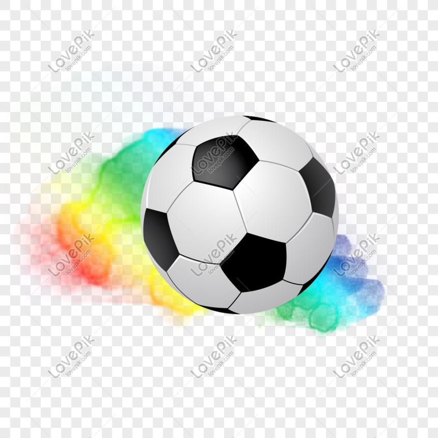elemen sepakbola cat air piala dunia png grafik gambar unduh gratis lovepik lovepik