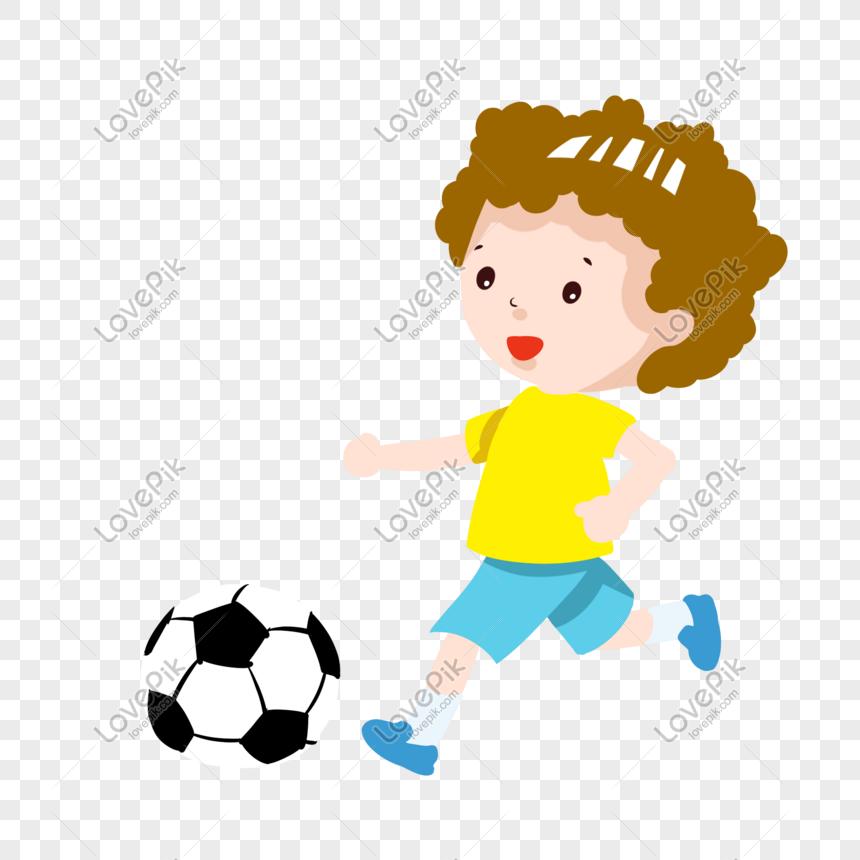 لمعان تميز مئة عام صور رياضة كرة القدم Comertinsaat Com